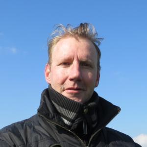 René de Vries